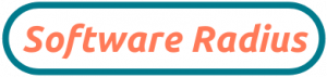 Software Radius logo