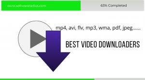 Top Best Internet Video Downloaders