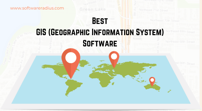 best gis software for beginners