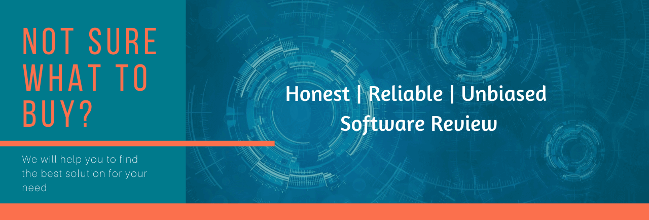 Software Radius homepage image