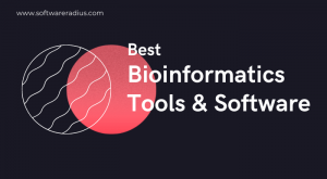 Top Best Bioinformatics Software Tools List Free and Paid