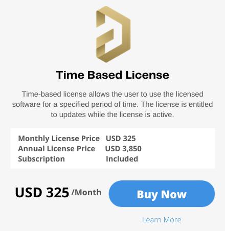 Altium Designer Monthly Yearly License Cost Price